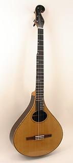 #364-027 5-String
