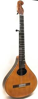 #367-030 6-String
