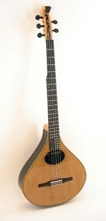 #368-032 5-String