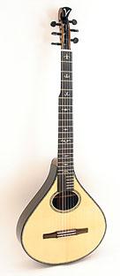#369-033 6-String