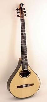 #379-042 6-String