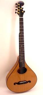 #380-043 6-String