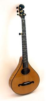 #381-044 6-String