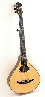 #383-046 6-String
