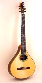 #385-048 6-String