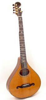 #386-049 6-String