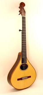 #387-050 6-String