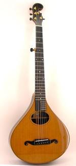 #388-051 6-String
