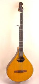 #395-058 5-String
