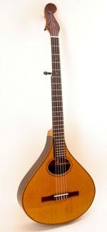 #397-060 5-String
