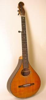 #398-061 6-String
