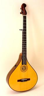 #399-062 5 String
