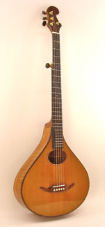 #403-066 5-String