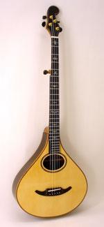 #406-067 5-String