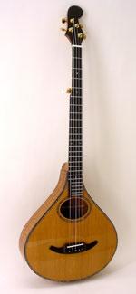 #407-068 5-String