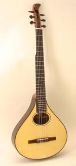 #414-072 6-String