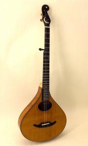 #416-074 5-String