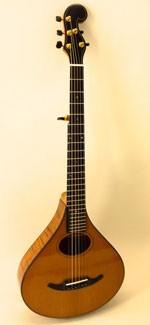 #417-075 6-String