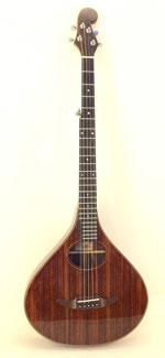 #424-078 5-String