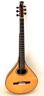 #428-079 6-String