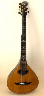 #431-080 6-String
