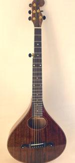 #434-082 6-String