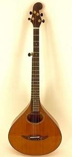 #440-083 5-String