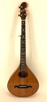 #441-084 6-String