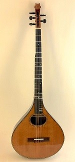 #442-085 5-String