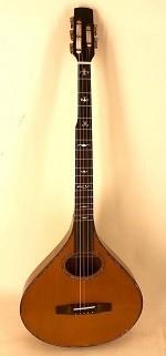 #445-086 – 5 String