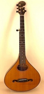#448-087 – 6 String