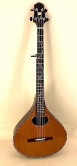 #450 -089 5 String