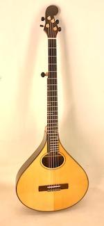 #451-090 5 String