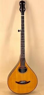 #452-091 5 String