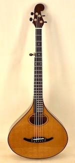#453-092 5 String