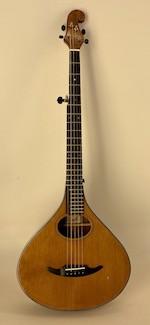 #454-093 5 String