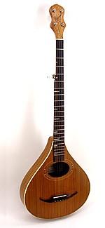 #242-001 – 5-String