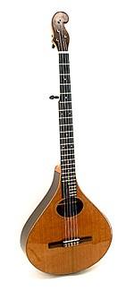 #372-035 5-String