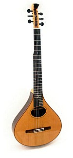 #373-036 6-String