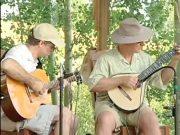 Jesu Joy of Man's Desiring Performed at Colorado Banjola Festival