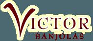 Victor Banjolas